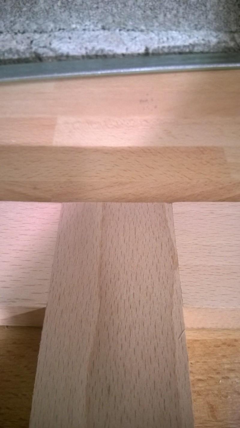 Commande de lit double avec tiroirs Wp_20112