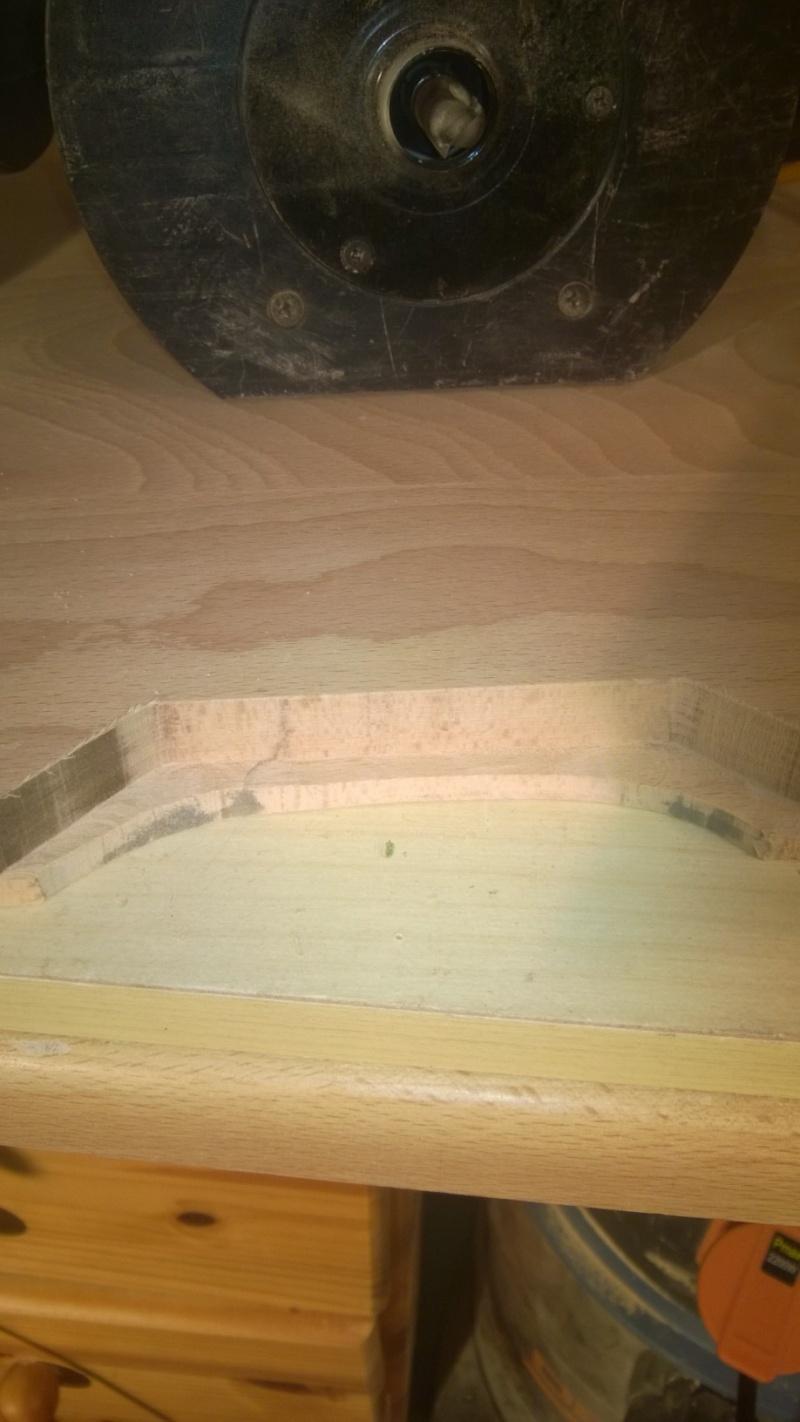 Commande de lit double avec tiroirs Wp_20120