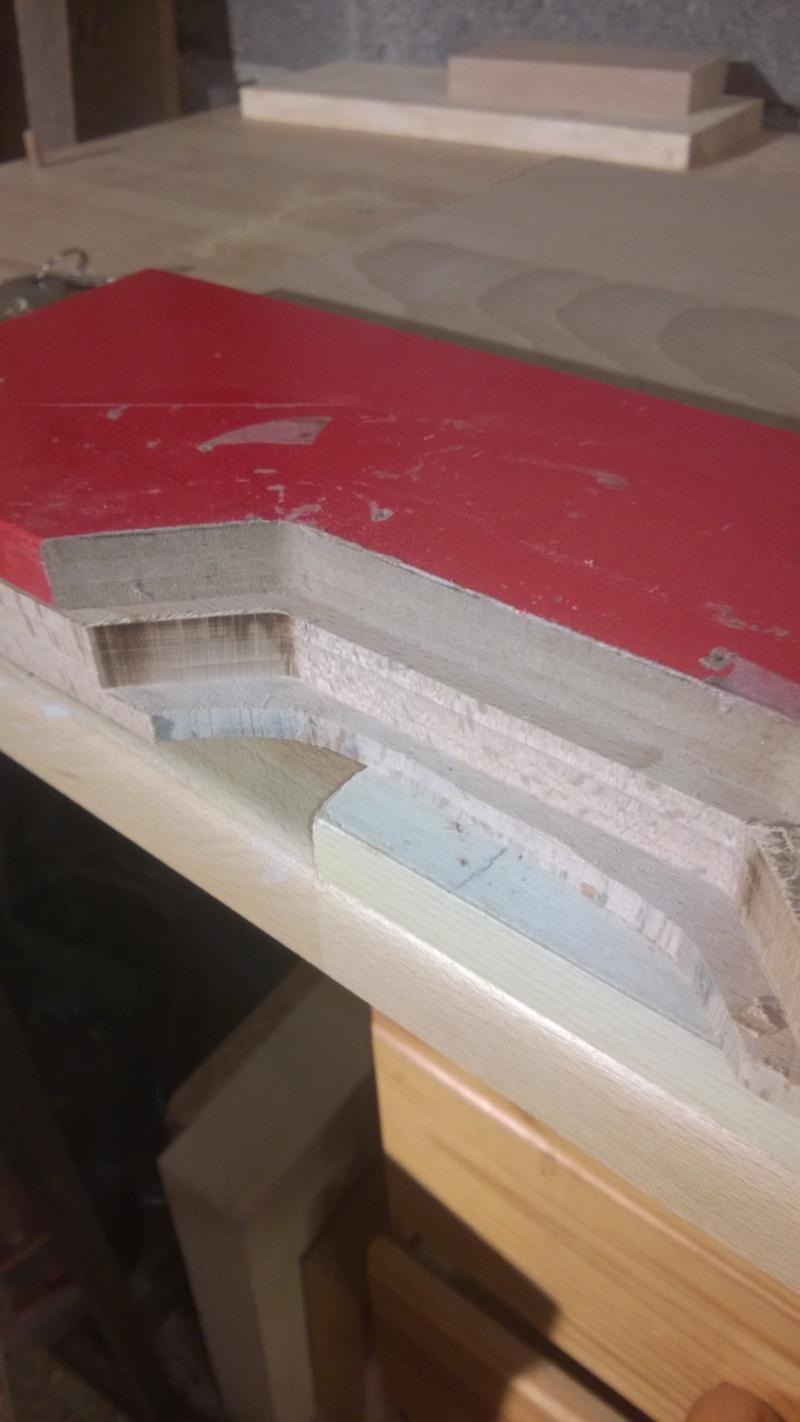 Commande de lit double avec tiroirs Wp_20121