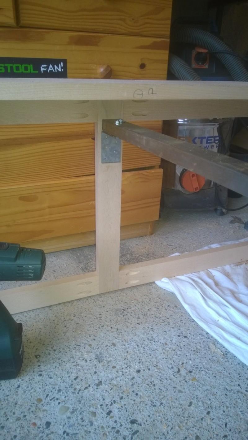 Commande de lit double avec tiroirs - Page 2 Wp_20130