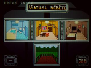 [Projet] Virtual Bébête J8b_vb10