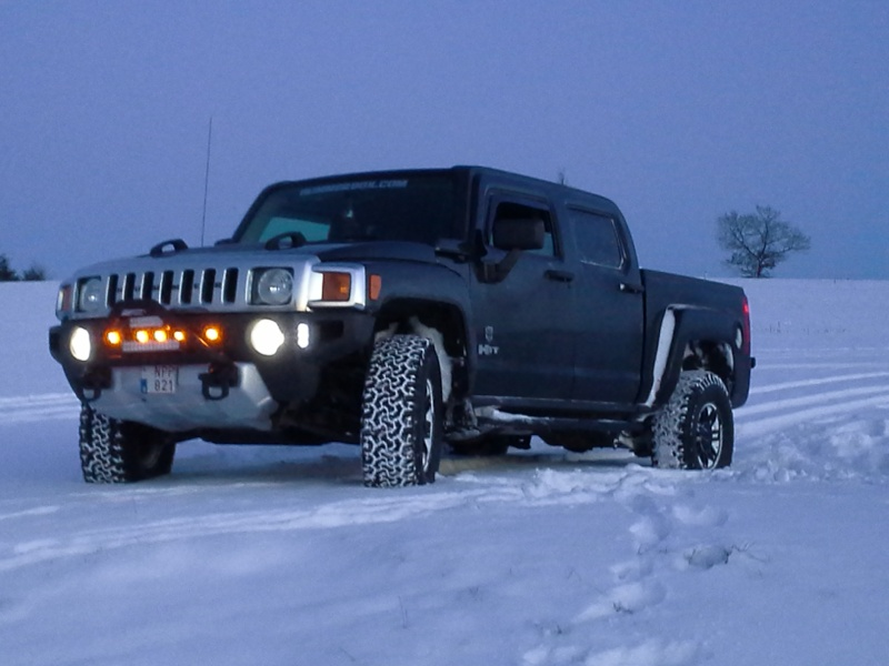 hummer H3T - Page 2 20150221