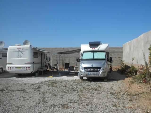 Nouveau camping (Targua) à Tiznit (Zone 9) - Page 3 Dscn7811