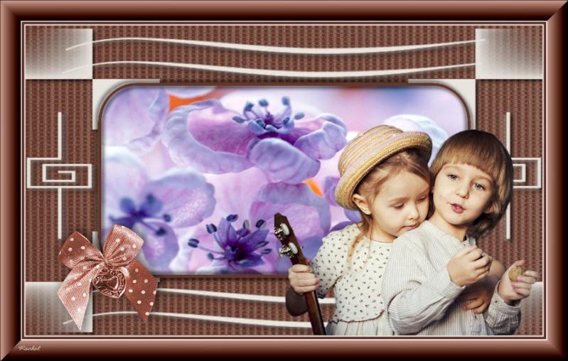 D'amour ou d'amitié(PSP) D_amou10