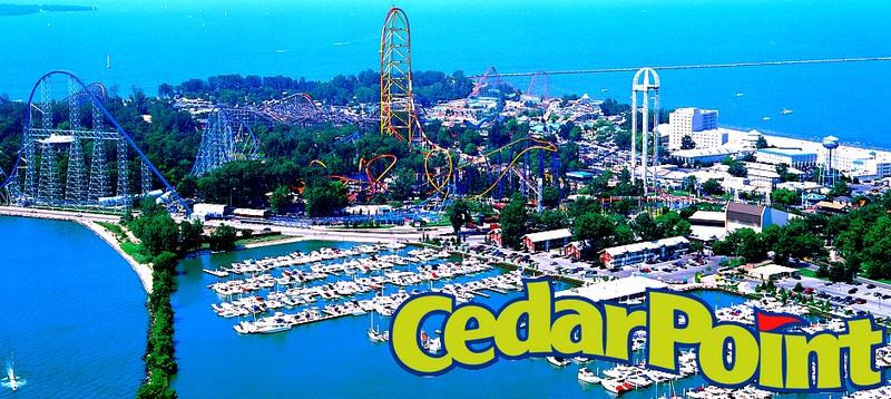 Votre classement des parcs d'attractions ! - Page 4 Cedarp10