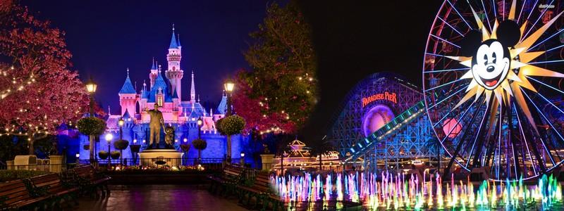 Votre classement des parcs d'attractions ! - Page 4 Disney12