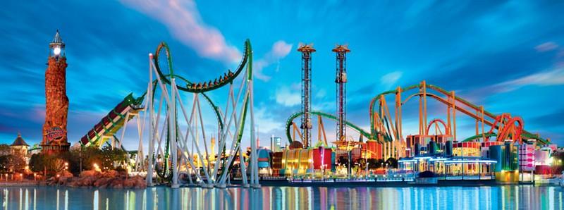 Votre classement des parcs d'attractions ! - Page 4 Ioa10