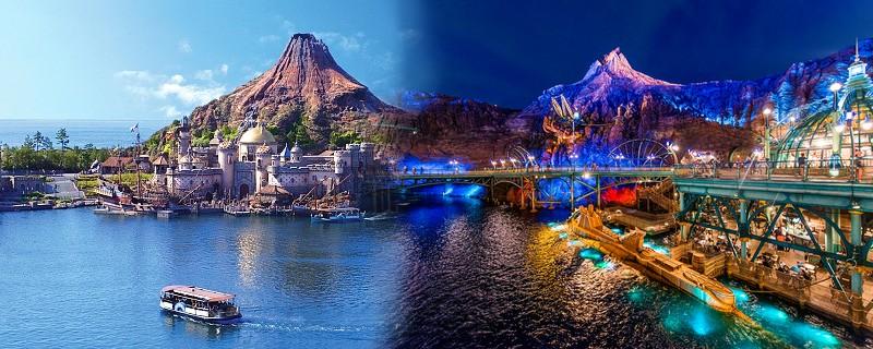Votre classement des parcs d'attractions ! - Page 4 Sea10