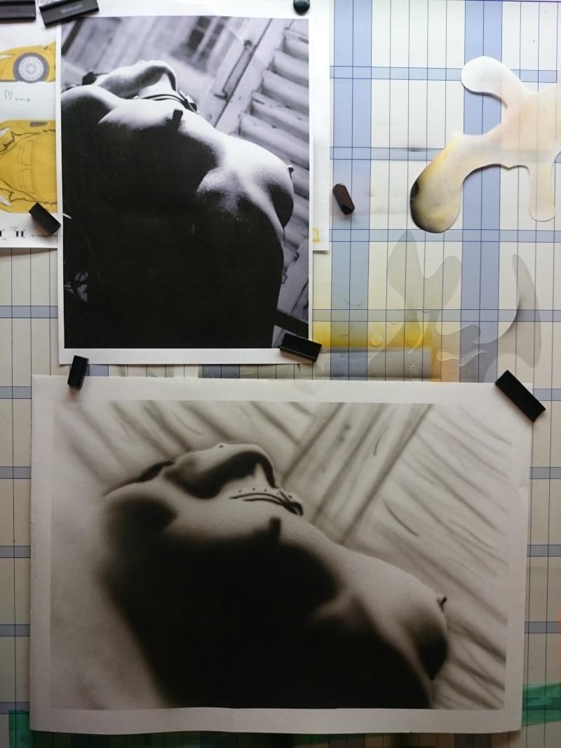 galerie de fred  Dsc_0017