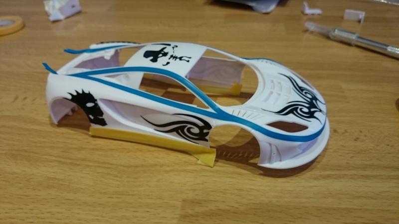 McLaren Tribal terminé Dsc_0035