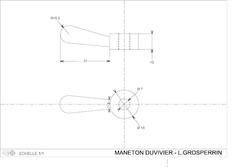 blocage capote - Page 2 Maneto11