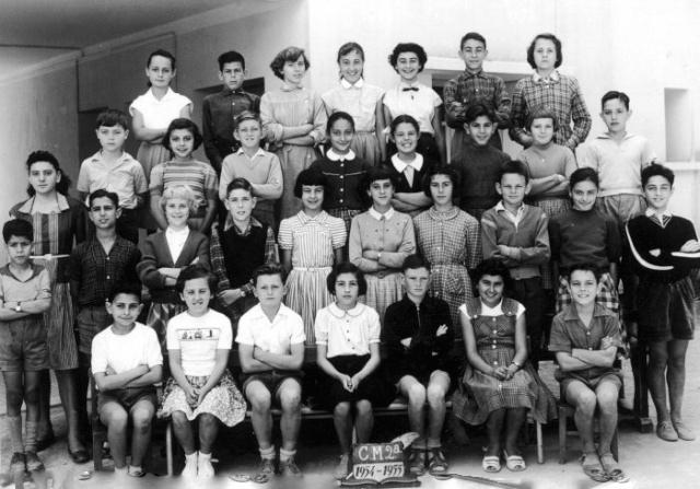 L'école Jean Macé Img_1110