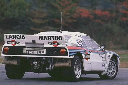Mr.modified's GTR Four Zero Test_p12