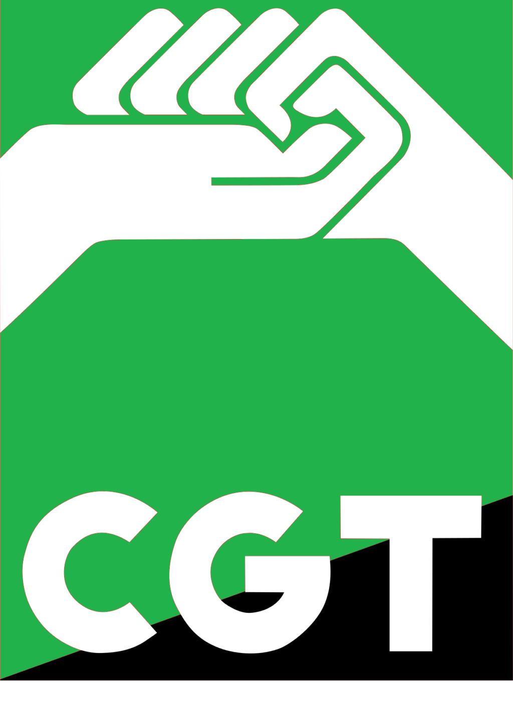 Le CGT : Comité des Gobelins Talentueux Cgt-e_10