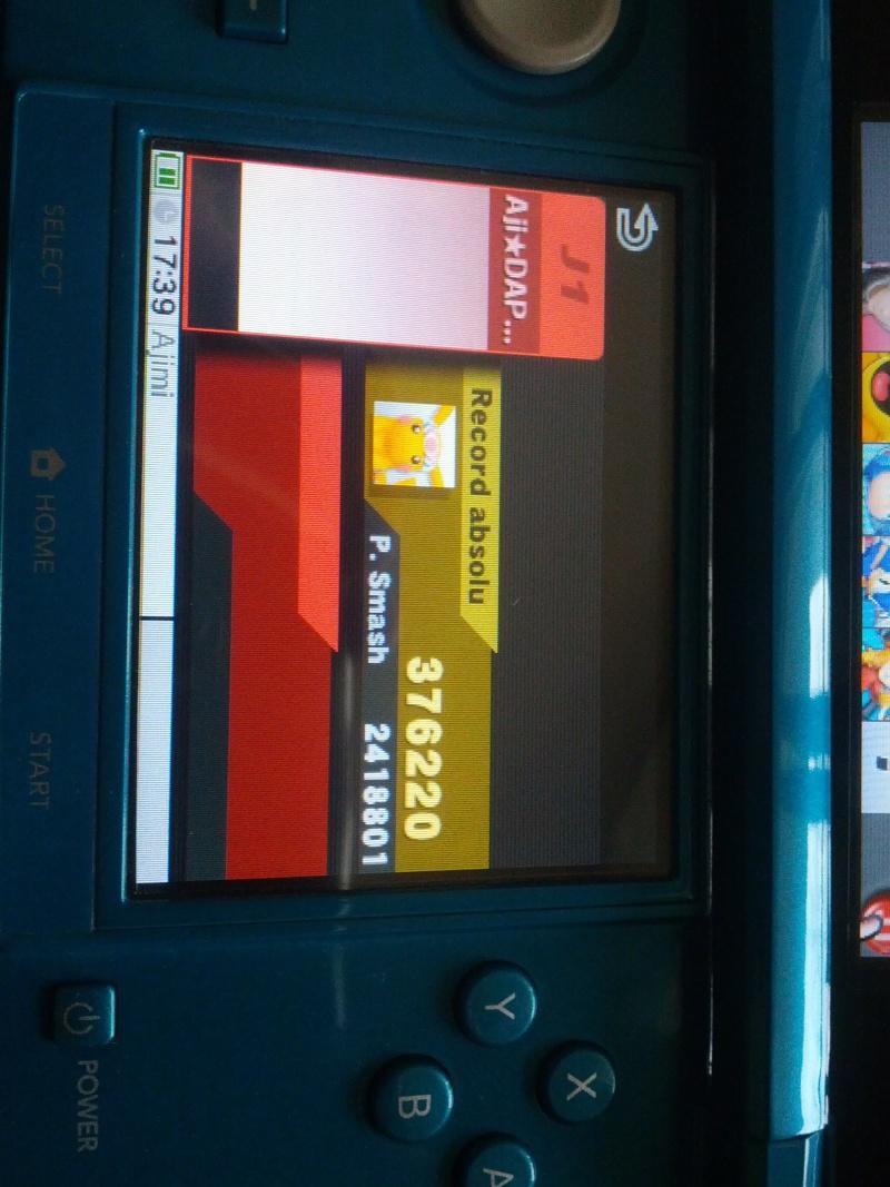 Vos records Bombe Smash ! Img_2013