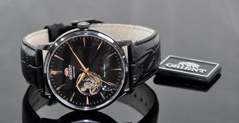 choix montre squelette Orient10
