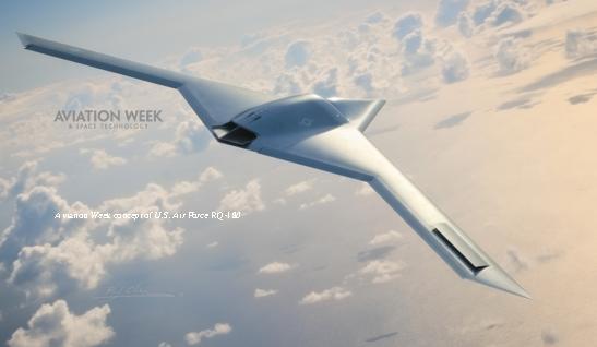 Drones en tous genres - Page 5 Rq-18010