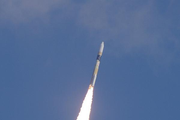 [Japon] Lancement H-IIA - IGS Radar-Spare - 29 janvier 2015 160