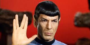 Leonard Nimoy, alias Spock dans «Star Trek», est mort 218