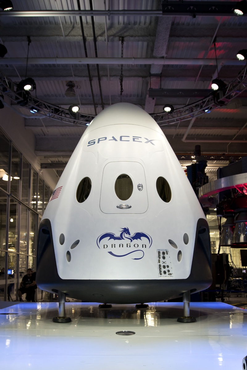 SpaceX - Page 34 220