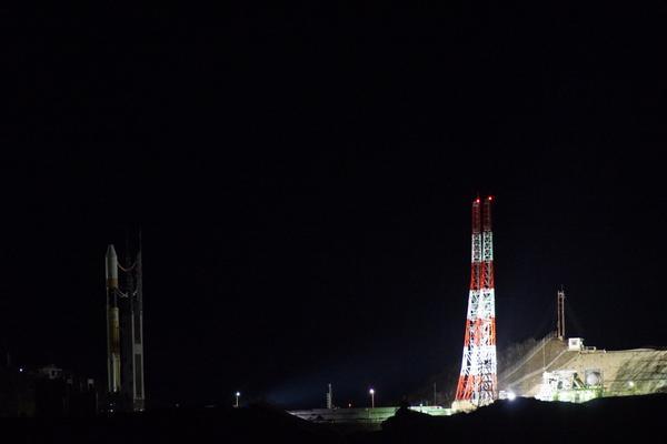 [Japon] Lancement H-IIA - IGS Radar-Spare - 29 janvier 2015 410