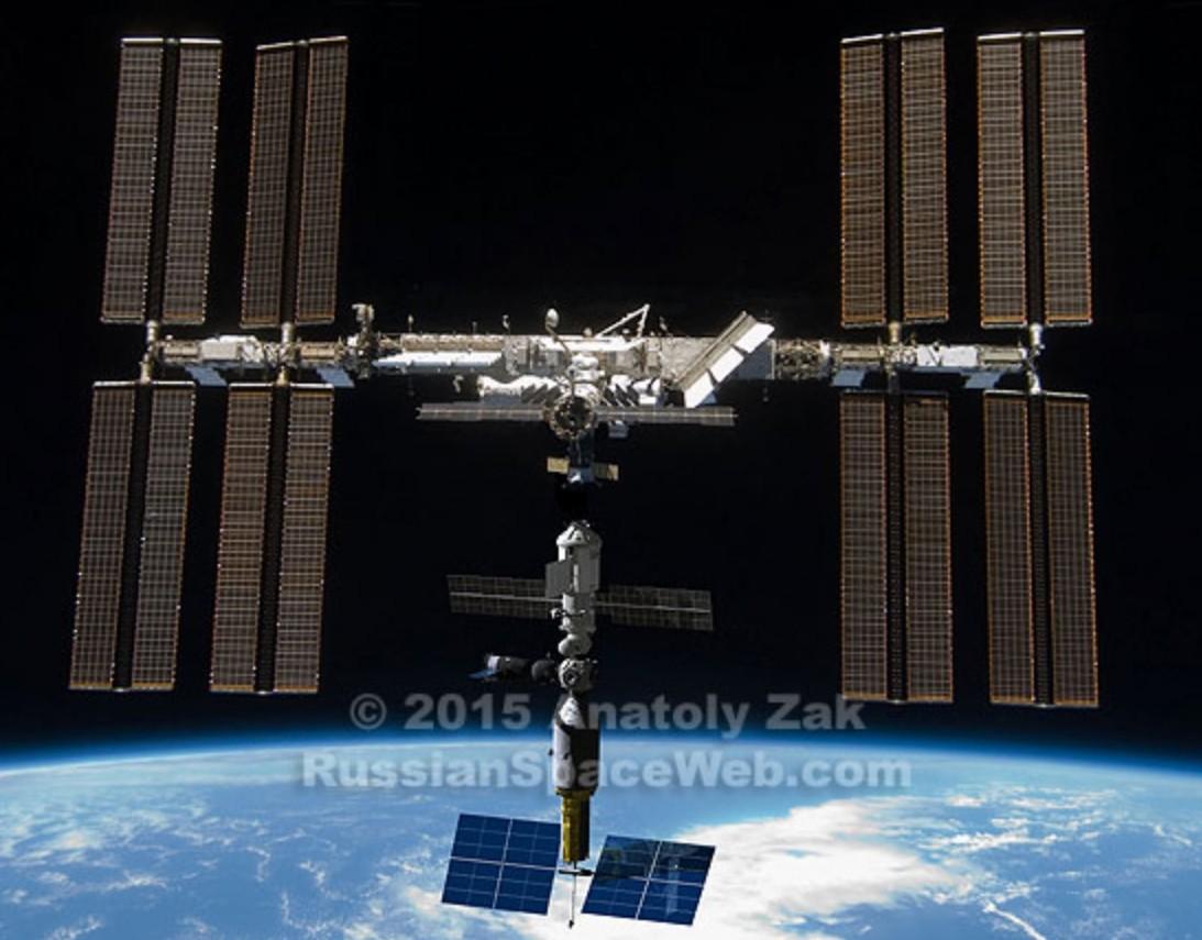 Prolongation ISS après 2024 (coût, partenaires ...) - Page 2 Scree129