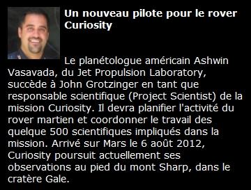[Curiosity/MSL] L'exploration du Cratère Gale (2/3) - Page 24 Screen16