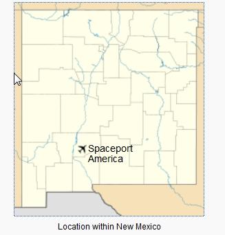 Google/SpaceX : projet de constellation satellite pour Internet Screen50