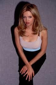 Photos de Caitlin alias Vanessa Dorman - Page 2 Tylych10
