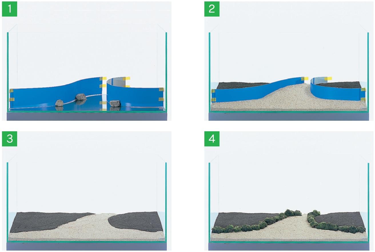 Préparation démarrage aquascaping - Page 2 Chemin10