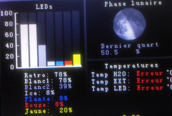 Rampe LED V2 - Page 6 Img_2020