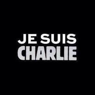 CHARLIE  (Hommage...) 10891721