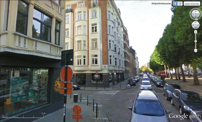 Géocinoche - Page 31 23_rue10