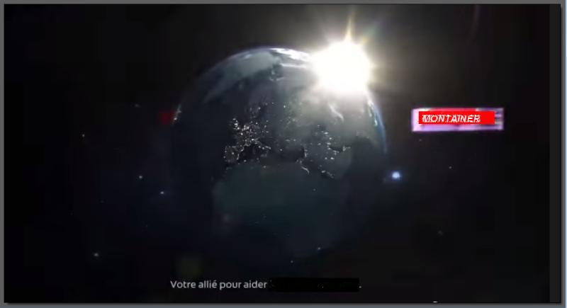 La vidéo qui célèbre la 10ème année de l'existence de tsge (Vidéo) - Page 5 Mont_t10