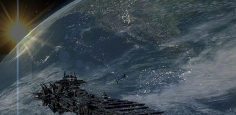 La vidéo qui célèbre la 10ème année de l'existence de tsge (Vidéo) - Page 4 Monty_12