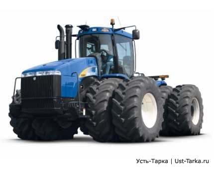 Que possédez-vous comme tracteurs? Et quels sont vos avis? 13014610