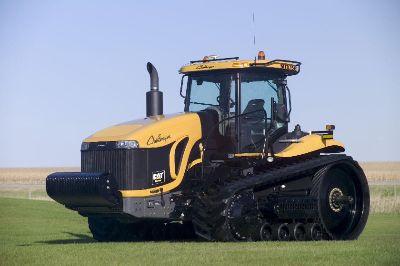 Que possédez-vous comme tracteurs? Et quels sont vos avis? Bild110