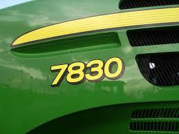 Que possédez-vous comme tracteurs? Et quels sont vos avis? Images11