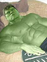 ATENCIÓN: CAMBIO IMPORTANTE EN EL FORO - Página 3 Hulk10