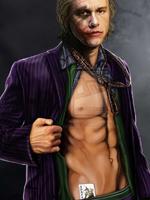 ATENCIÓN: CAMBIO IMPORTANTE EN EL FORO - Página 3 Joker10