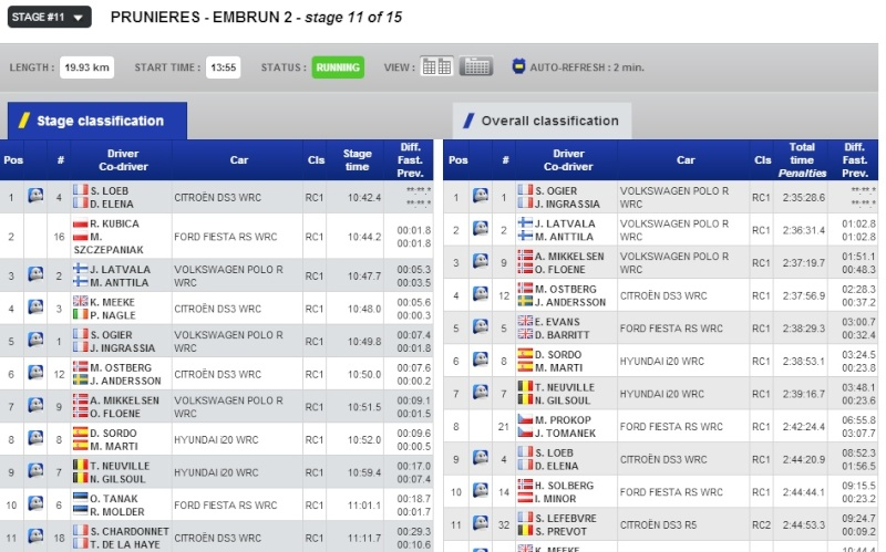 WRC ! Rally ! - Page 17 R11_bm10