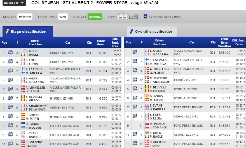 WRC ! Rally ! - Page 17 R15_bm10