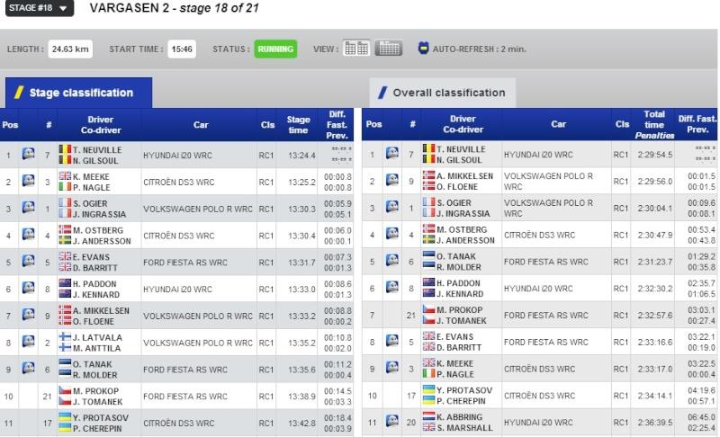 WRC ! Rally ! - Page 17 S18_bm10