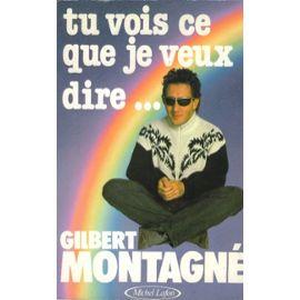(RENNES - Café Impromptu) - BRETAGNE/NORMANDIE - Journée Grande Marée Montag10