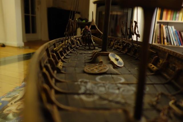 Besatzung (Wikinger) Gokstadschiff - Seite 3 Chef_a15
