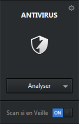 Test BitDefender total security Bitdef11