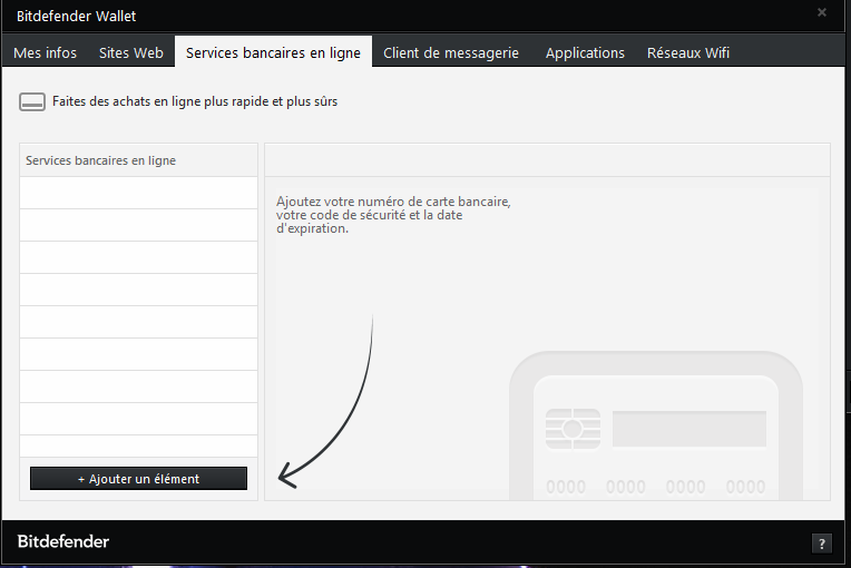 Test BitDefender total security Bitdef28