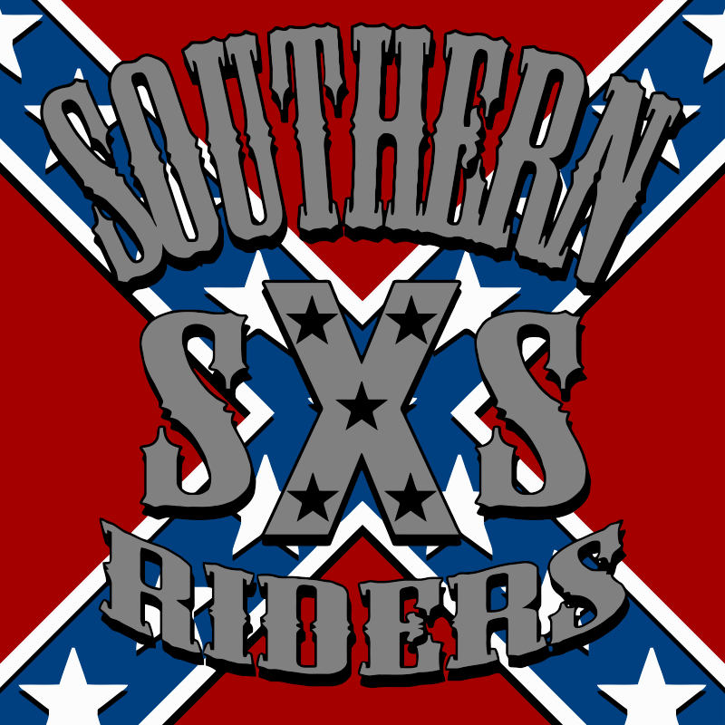 Official SXS Riders Decals - Page 3 Southe11