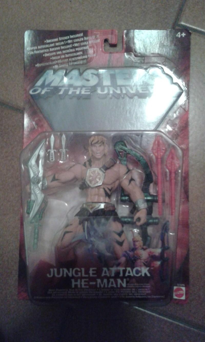 He-man Jungle Attack 20150223