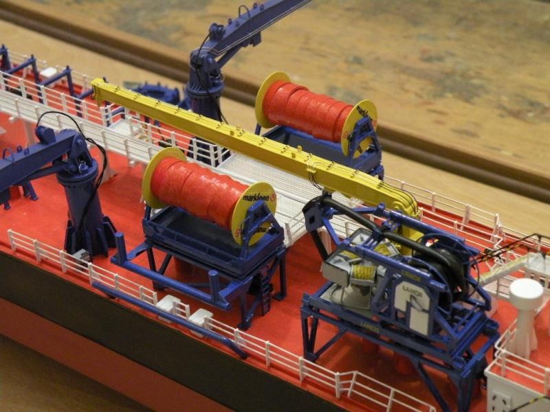Nave cisterna Marisa N. attrezzata per antinquinamento - Pagina 13 Canti104